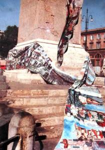 105_riccardi_maxitela_a_piazza_del_popolo_1985_img_8899 verticale
