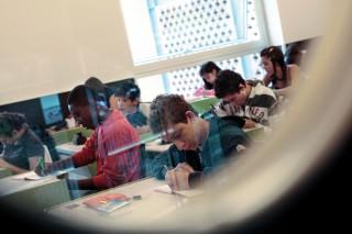 Apre il primo Liceo Artigianale d'Italia, sapere e saper fare
