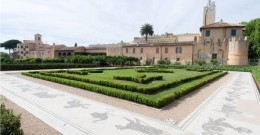 """Castelporziano: la residenza presidenziale è """"open"""""""