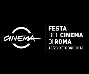 festa-del-cinema-di-roma-2016_13-23-ottobre