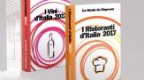 Ristorazione: la Guida 2017 dell'Espresso volta pagina