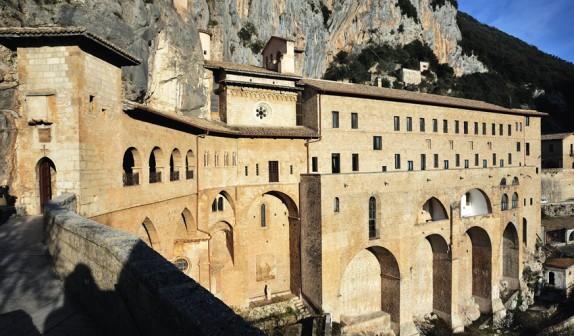 Borghi d'Italia: il 28 a Roma la premiazione di 33 sindaci