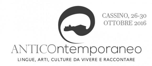 Lingue, arti, culture da vivere a Cassino