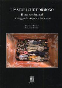 presepe-antinori-3