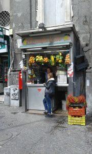 Napoli - Acquafrescaio -20160502_151147