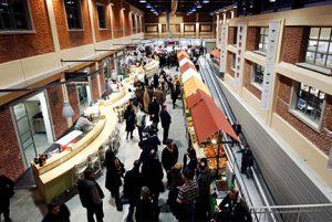 Torino_Lingotto_preview_negozio