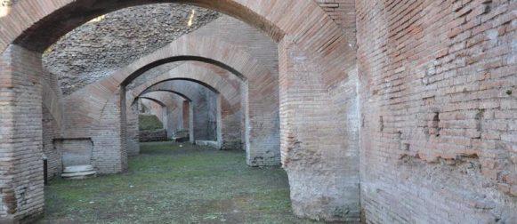 Dopo 6 anni, il Circo Massimo torna ai romani