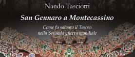 70 anni fa l'avventuroso ritorno a Napoli del Tesoro di San Gennaro: un libro chiarisce il ruolo del Vaticano