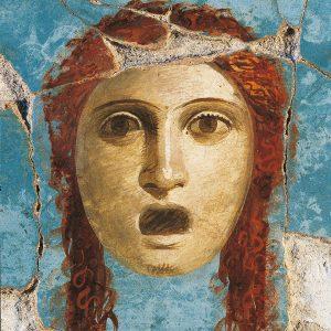 pompei scavi-grande