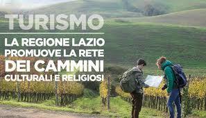 Rcl Regione Lazio