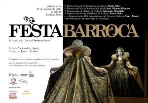 convite_festa_barroca (1)