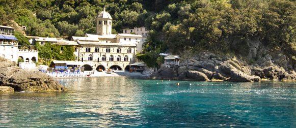 Scuola: 80 milioni per valorizzare il patrimonio italiano