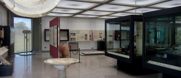 Festa dei Musei: ricca la programmazione in Calabria