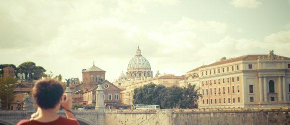 Italia: quanto rende la nostra bellezza?