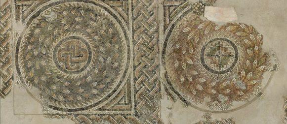 Presenze giudaiche nella Calabria grecanica
