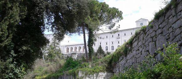 Ferragosto al Museo: 350 proposte culturali, abbazie comprese