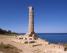 Alla scoperta di musei e parchi archeologici calabresi