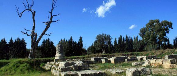 Ionio abbraccia Ionio: da Locri la poesia che unisce i popoli