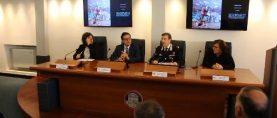 All'Università di Roma Tre nasce il laboratorio del falso