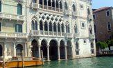 Tripudio di mostre d'arte tra Veneto e Friuli nelle festività natalizie
