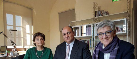 Tre musei per narrare la storia e l'archeologia della Locride