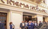 Rimini tra le migliori mete turistiche scelte dal Nyt per il 2018