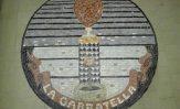 La Garbatella compie 98 anni, nasce lo stemma del quartiere