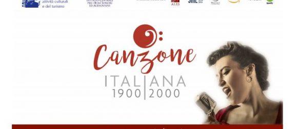 Un secolo di musica su www.canzoneitaliana.it
