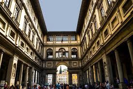 Uffizi, inaugurato l'Auditorium Vasari