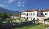 Il mondo a rovescio: speciale visita a Villa della Porta Bozzolo