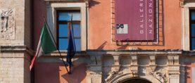 Importanti donazioni alla Galleria Nazionale di Cosenza