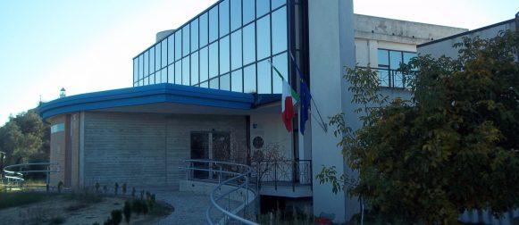 Giornata del Paesaggio: in Calabria varie iniziative