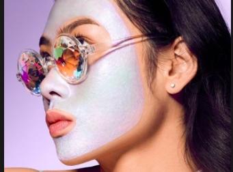 K-Beauty, dalla Corea la nuova frontiera della bellezza