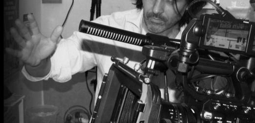 L'altra infanzia, verso Cannes il docu-film su salute e povertà
