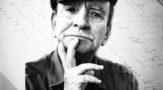 Cori ricorda il poeta Elio Filippo Accrocca a 95 anni dalla nascita