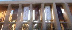 Classifica Qs 2018: La Sapienza prima Università al mondo in Scienze dell'antichità