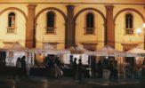 """""""Borgo d'Autore"""" a Venosa dall'8 al 10 giugno, con 50 appuntamenti"""