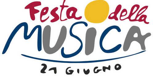 Il ministro Bonisoli presenta la Festa della Musica 2018, testimonial Ezio Bosso