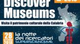 Discover Museums: Enotri e Brettii in Magna Grecia