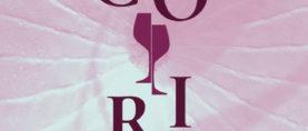 Lazio delle meraviglie:  Cori festeggia l'antico vitigno del Nero Buono